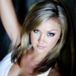 Jessica Metter