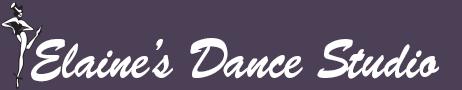Elaine's Dance Studio